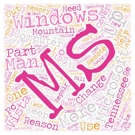 What SEO Services Can Do For Your Online Business text background wordcloud concept Ilustração