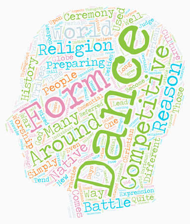 What Is Your Role As A Parent To Help Prevent Drug Abuse text background wordcloud concept