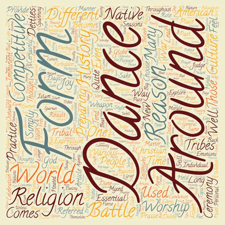 interdependent: WHENCE AT US ILLNESS text background wordcloud concept