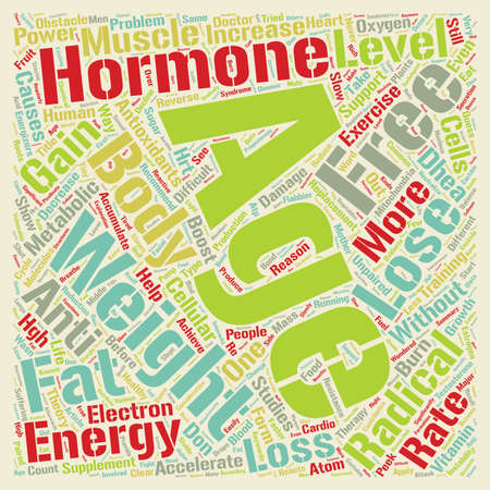 Why Is It So Difficult To Lose Weight After text background wordcloud concept