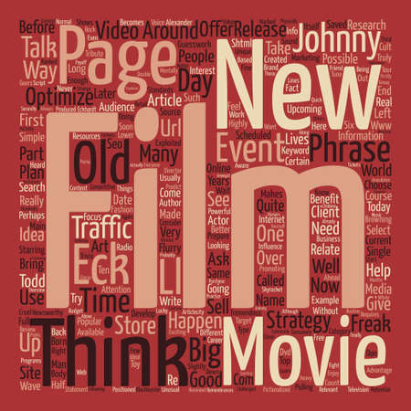 http: How To Choose Keywords Before they Skyrocket in Popularity text background word cloud concept