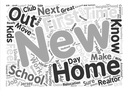 Corporate Transfers Steps to Help You Survive text background word cloud concept