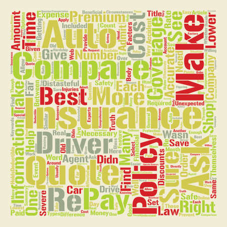 salespeople: Can You Protect Your Portfolio from the Sales Teams text background word cloud concept Illustration