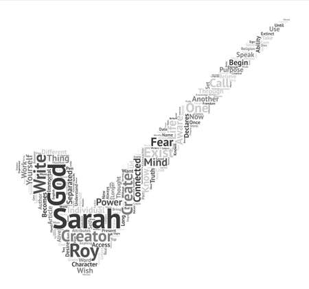 Say Goodbye to the Dreaded Weight Loss Plateau text background word cloud concept