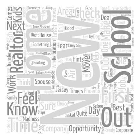 transfers: Corporate Transfers Steps to Help You Survive Word Cloud Concept Text Background