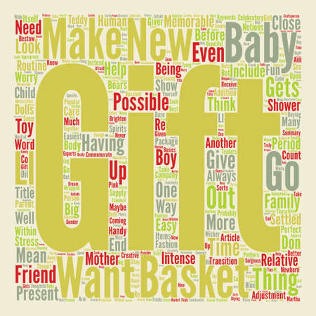 salespeople: Can You Protect Your Portfolio from the Sales Teams Word Cloud Concept Text Background
