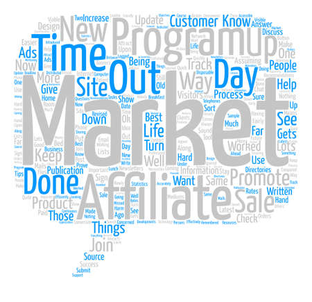 overlook: Car Loans Strategies You Should Not Overlook text background word cloud concept
