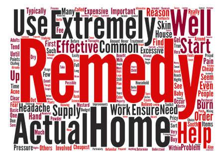 ホーム救済安い単語クラウド コンセプト テキストの背景  イラスト・ベクター素材