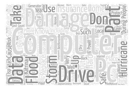 Sensible Steps To Prevent Identity Theft BEFORE It Happens text background word cloud concept