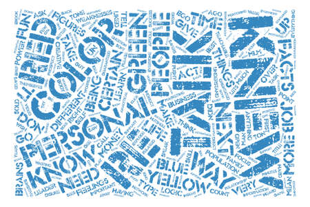 warrant: Search Warrant text background word cloud concept