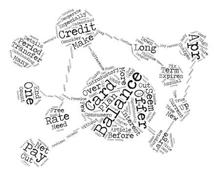 Chain of Fools Word Cloud Concept Text Background