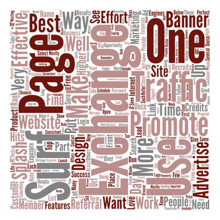 The Joy of The Lord Word Cloud Concept Text Background