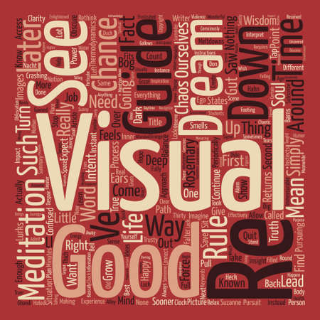 Thirty Minutes that Will Save Your Dream text background wordcloud concept Illustration