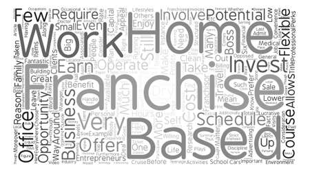 distinguishes: The Modern Art Movements text background word cloud concept