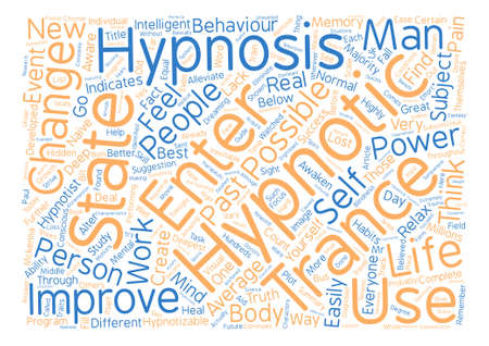 Short Cut Your Profits In The Health Niche Market text background word cloud concept