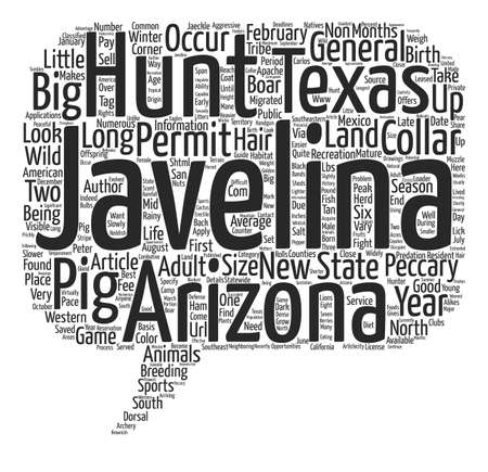 homeowners: Homeowners insurance What s covered what s not and what to look for Word Cloud Concept Text Background