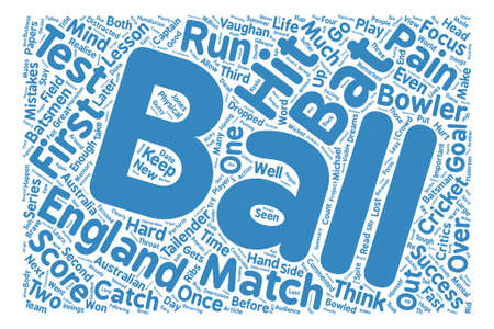 chi: Tai Chi text background word cloud concept