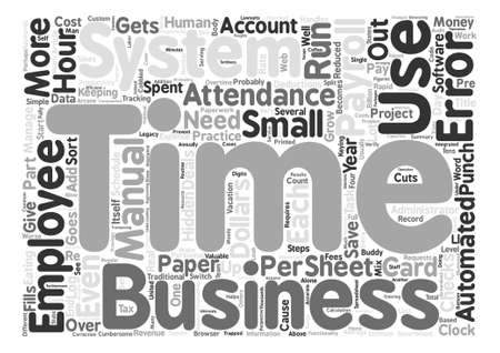 The Most Important To Do s of Any Successful Salesperson Word Cloud Concept Text Background