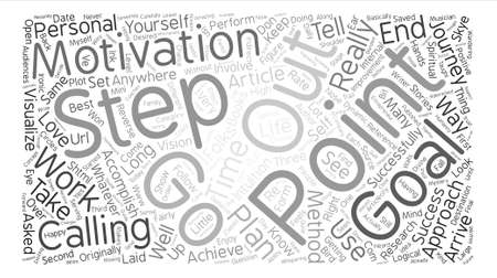 http: How Do I Get There text background word cloud concept