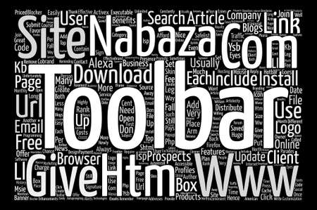 distressing: bed bugs bite text background word cloud concept Illustration
