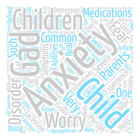 Awesome Reasons to Trade Forex text background word cloud concept