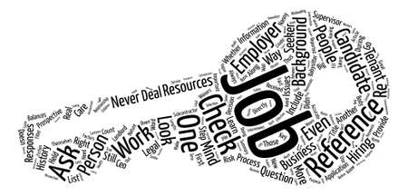 BackGround Checks and Balances Word Cloud Concept Text Background