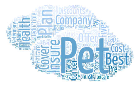 http: Baby Expense What To Do When Baby text background word cloud concept