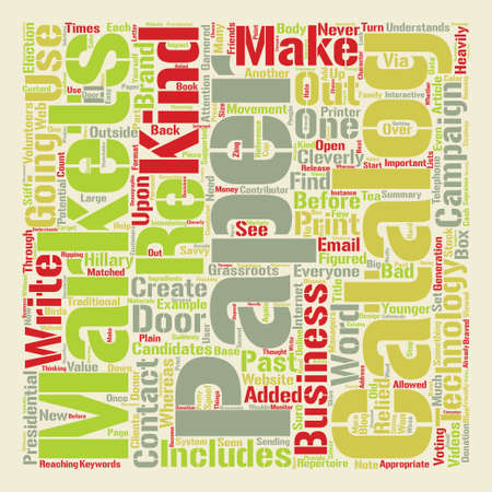 Are You Open For Business And How text background word cloud concept