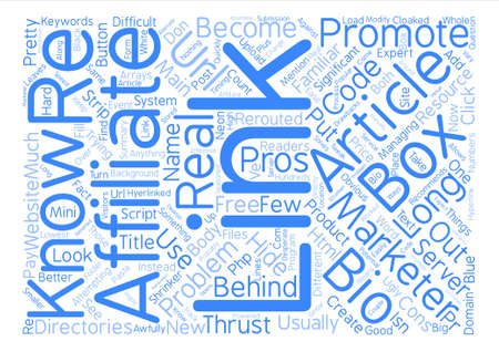 affiliates: Affiliates How To Become An Article Marketer Word Cloud Concept Text Background