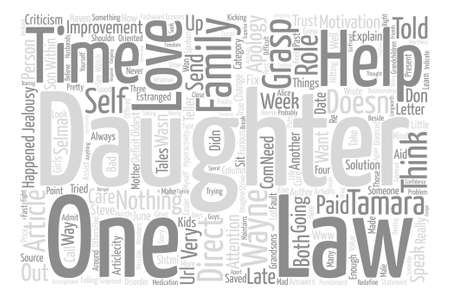 A Teller Of Tales text background word cloud concept