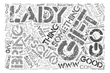 classed: Become A Super Affiliate Word Cloud Concept Text Background