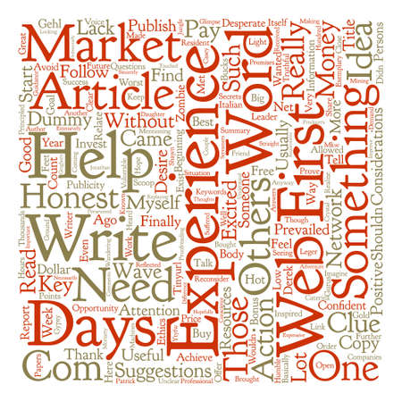 A Zombie On The Web text background word cloud concept