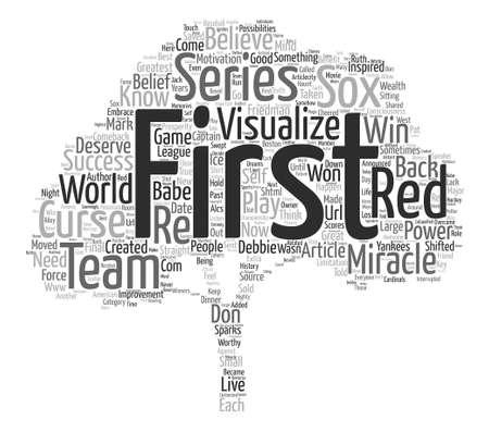 Sind Sie verflucht oder sind Sie erstes Texthintergrundwort-Wolkenkonzept