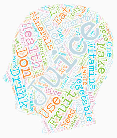 Powerful Health Weapon Can Increase Your Energy text background wordcloud concept
