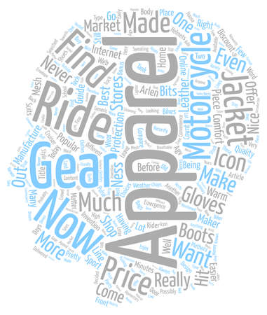 PPC and SEO text background wordcloud concept