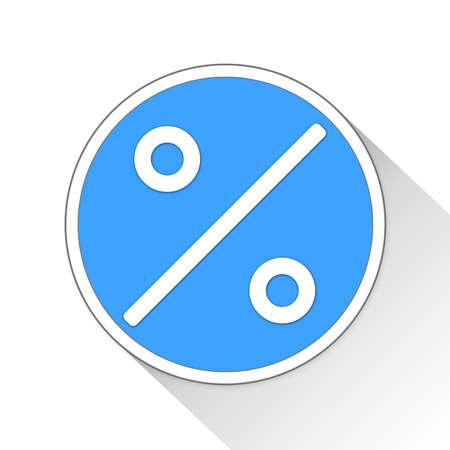 overall: Mixer Button Icon Concept