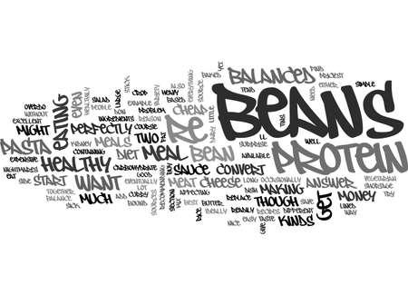 豆は、ダイエット悪夢テキスト単語雲・概念へ答えである可能性があります。