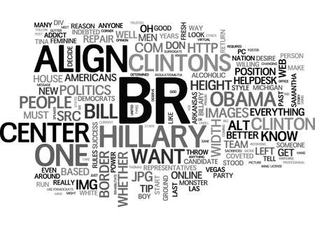 coveted: BECAUSE SHE IS A MONSTER TEXT WORD CLOUD CONCEPT Illustration