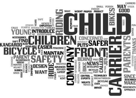 Un bambino di vettore per andare a sinistra testo di fronte a Cloud Cloud Cloud Concept Archivio Fotografico - 79493538