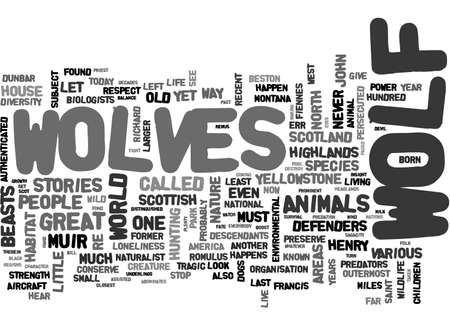 A GREAT LONELINESS TEXT WORD CLOUD CONCEPT