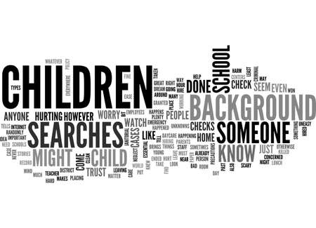BACKGROUND SEARCHES TEXT WORD CLOUD CONCEPT