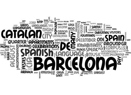 BARCO UNISEX PANTS AND BARCO UNISEX TOPS A DESIGNER LABEL YOU CAN TRUST TEXT WORD CLOUD CONCEPT
