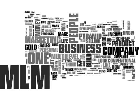 A NEW LOOK FOR BUSINESS IN THE FUTURE TEXT WORD CLOUD CONCEPT Illustration
