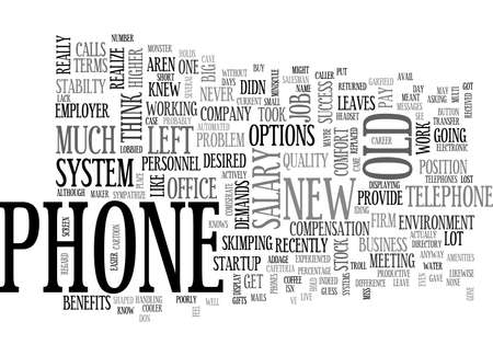 knew: A PHONE BY ANY OTHER NAME TEXT WORD CLOUD CONCEPT