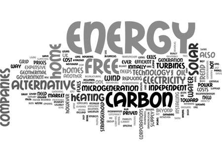 ALTERNATIVE ENERGY DEVELOPMENT IN JAPAN TEXT WORD CLOUD CONCEPT