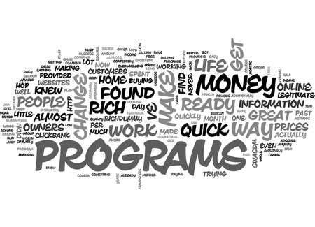 ARE YOU READY TO CHANGE YOUR WAY OF LIFE TEXT WORD CLOUD CONCEPT