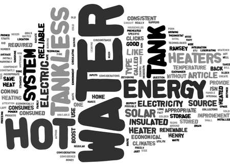 unmatched: APPROPRIATE MASSAGE EQUIPMENT TEXT WORD CLOUD CONCEPT