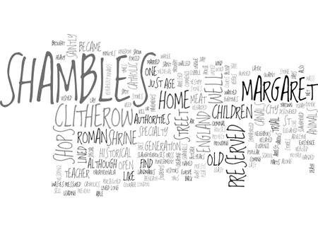 saintly: A SHOW OF SAINTLY COURAGE IN SHAMBLES TEXT WORD CLOUD CONCEPT