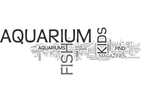 aquarist: AQUARIUM FISH HEALTH WHITE SPOT DISEASE SYMPTOMS AND CURES TEXT WORD CLOUD CONCEPT
