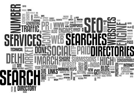 searches: A TECHNICAL PROCESS FOR WEB AMPLIFY TEXT WORD CLOUD CONCEPT Illustration